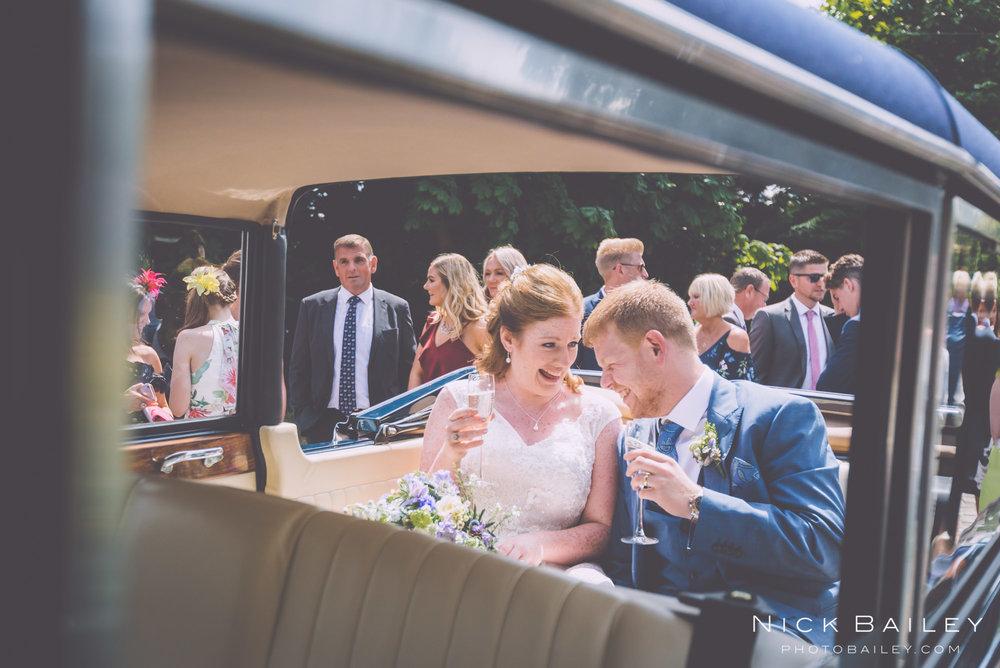 roscarrock-weddings-64.jpg