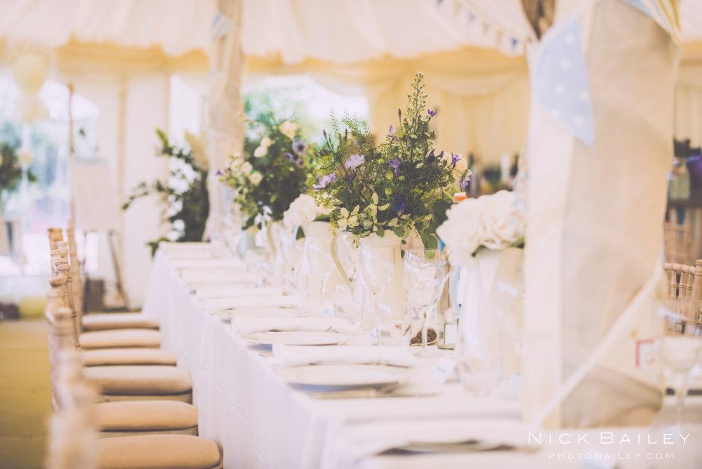 roscarrock-weddings-66.jpg