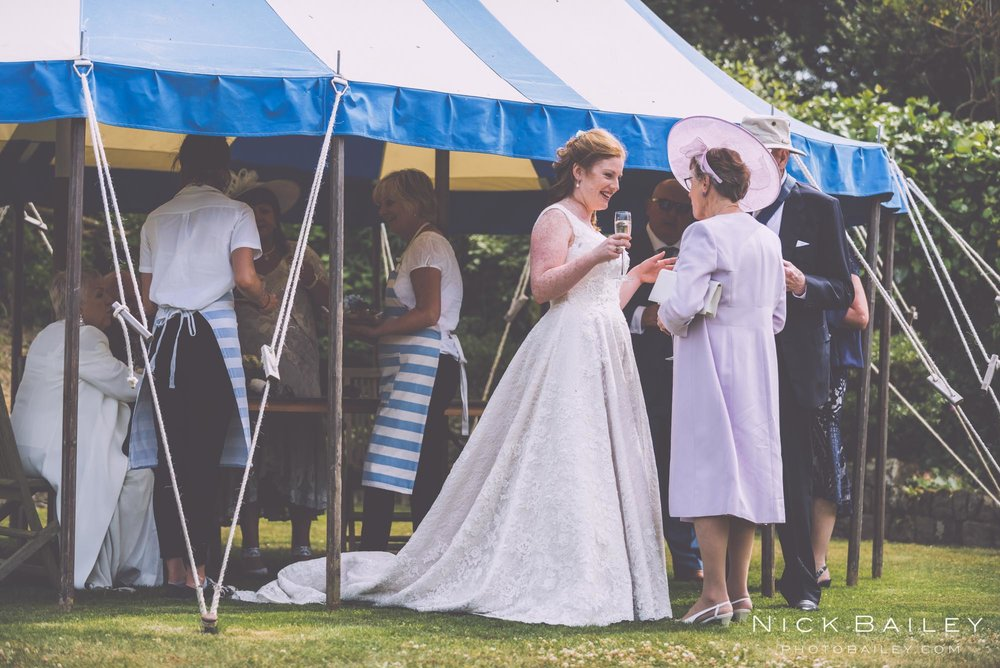roscarrock-weddings-69.jpg