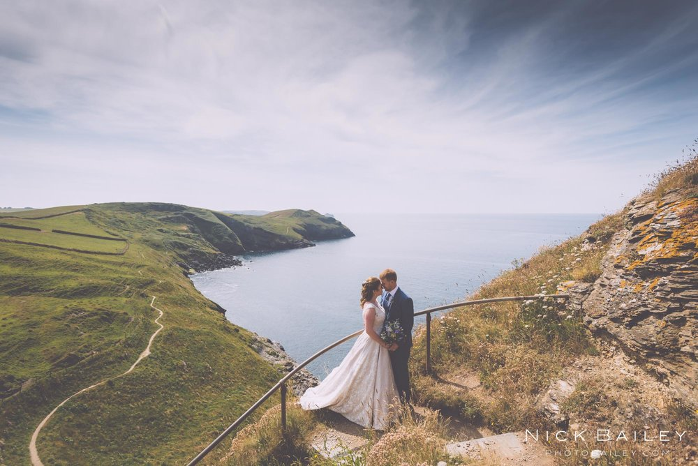 roscarrock-weddings-70.jpg