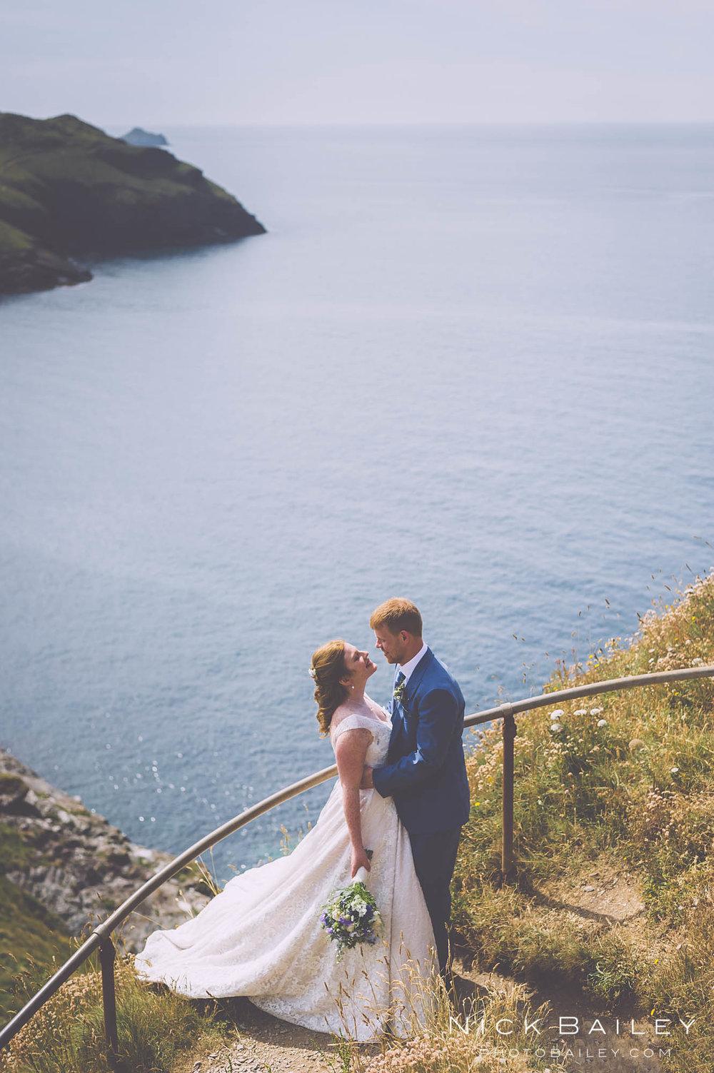 roscarrock-weddings-71.jpg
