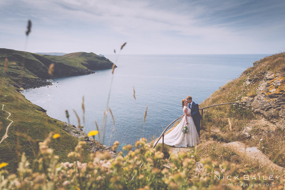 roscarrock-weddings-72.jpg