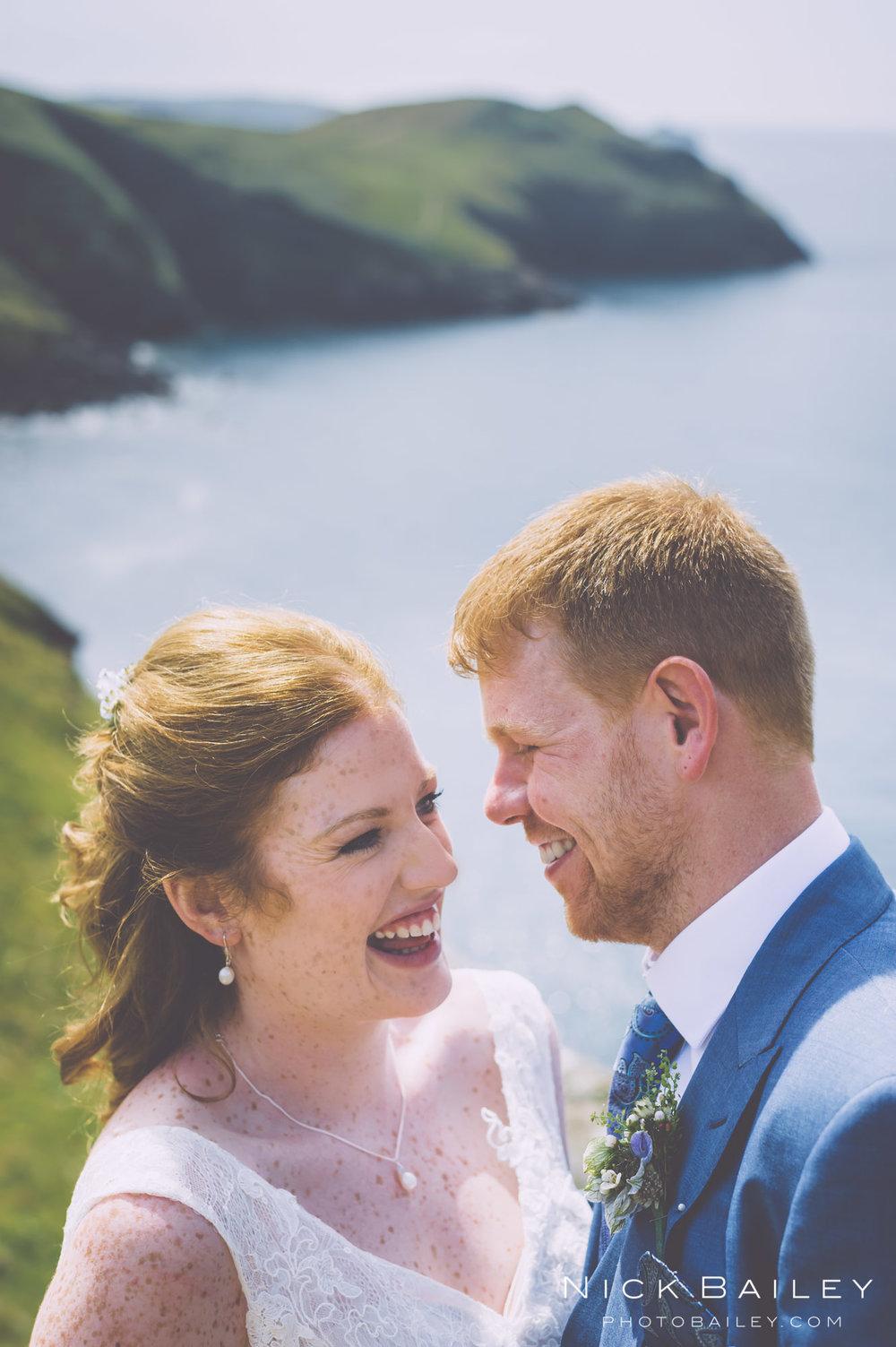roscarrock-weddings-73.jpg