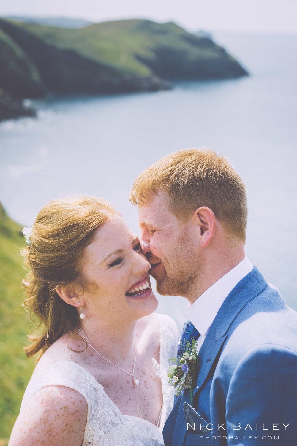 roscarrock-weddings-74.jpg
