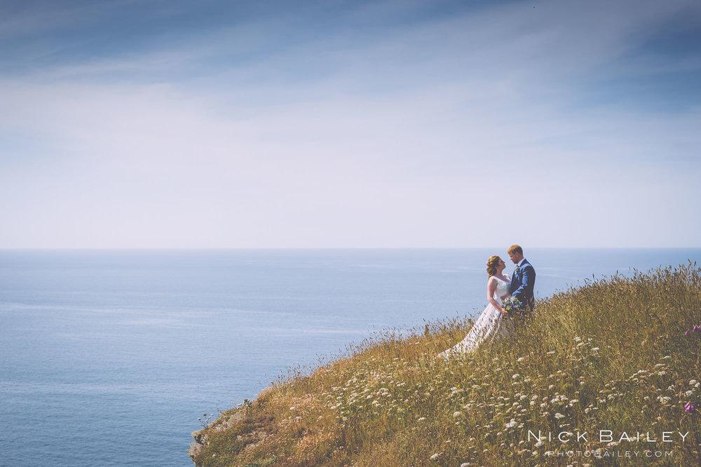 roscarrock-weddings-75.jpg