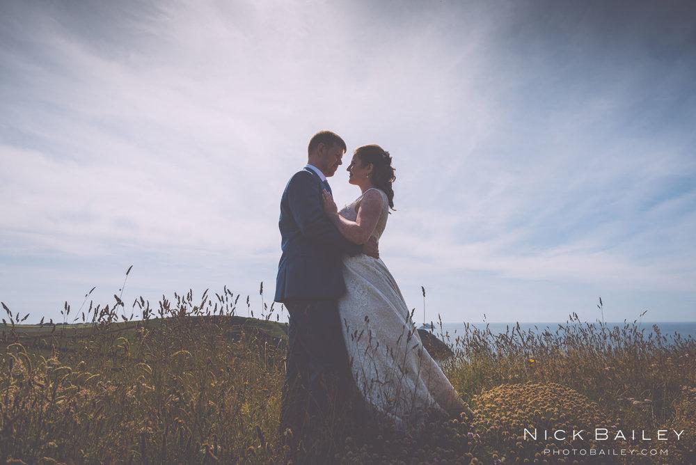 roscarrock-weddings-78.jpg