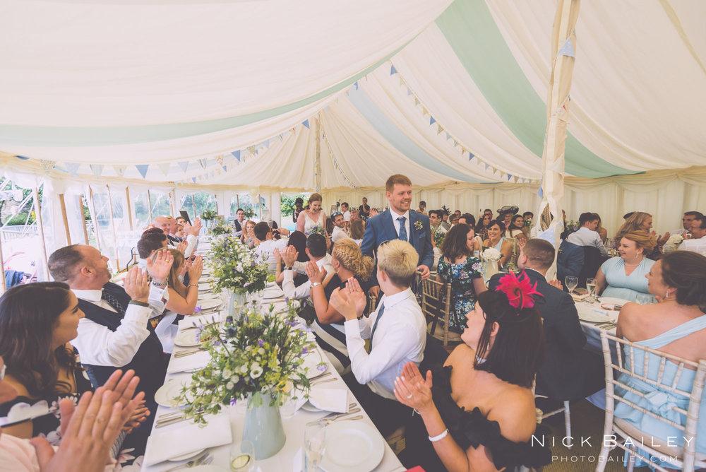 roscarrock-weddings-80.jpg