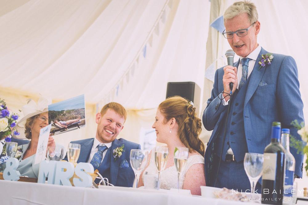 roscarrock-weddings-81.jpg