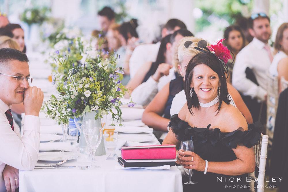 roscarrock-weddings-82.jpg