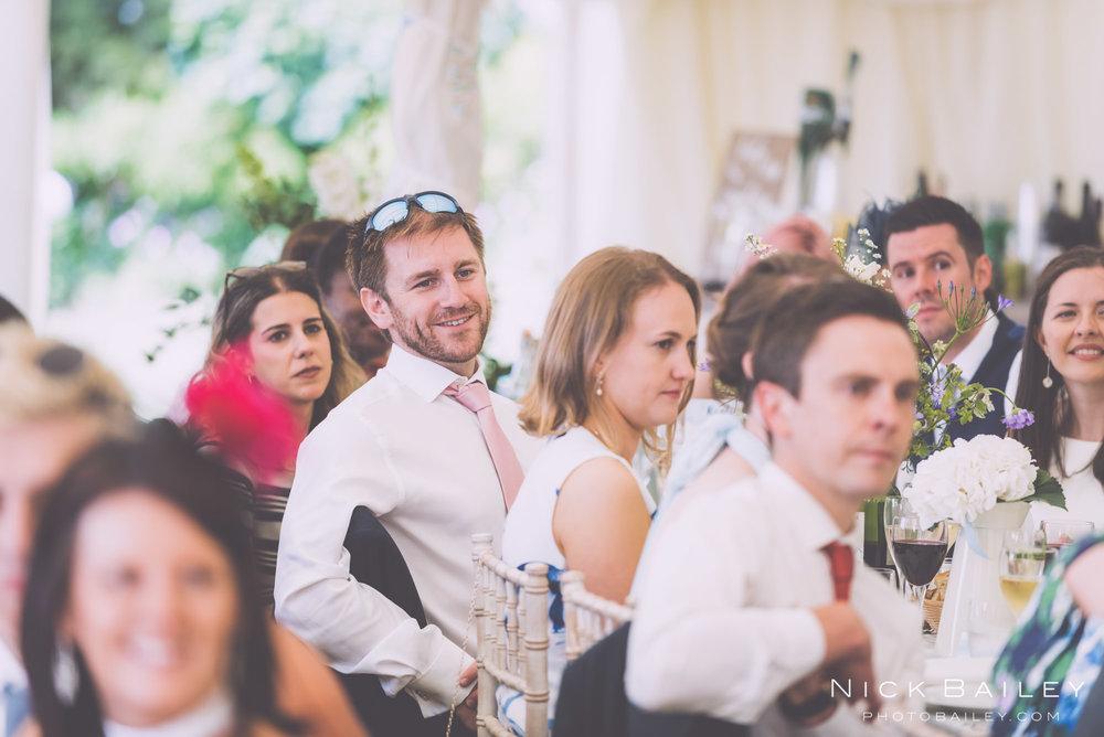roscarrock-weddings-83.jpg