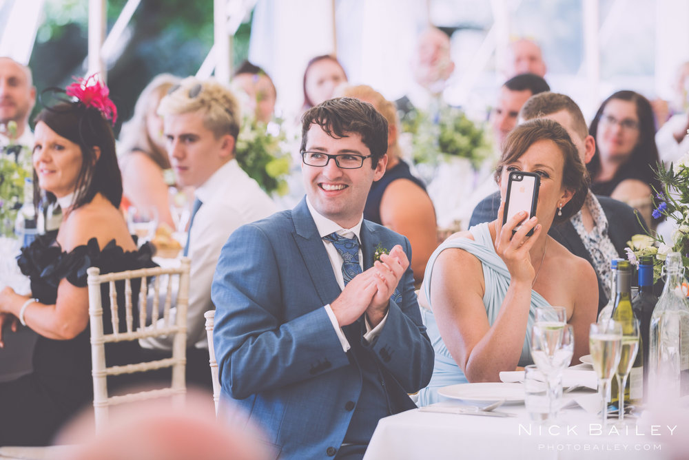 roscarrock-weddings-84.jpg
