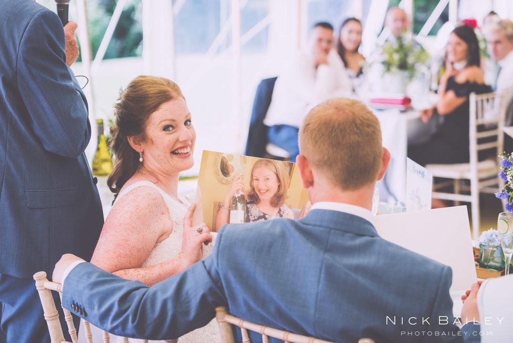 roscarrock-weddings-85.jpg