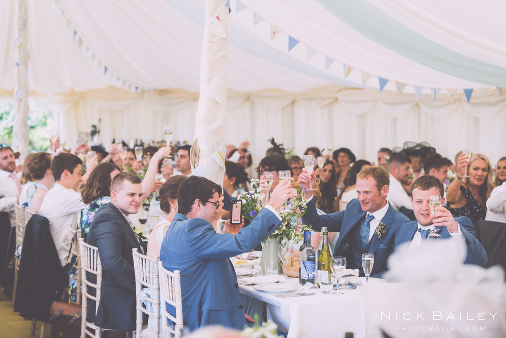 roscarrock-weddings-86.jpg