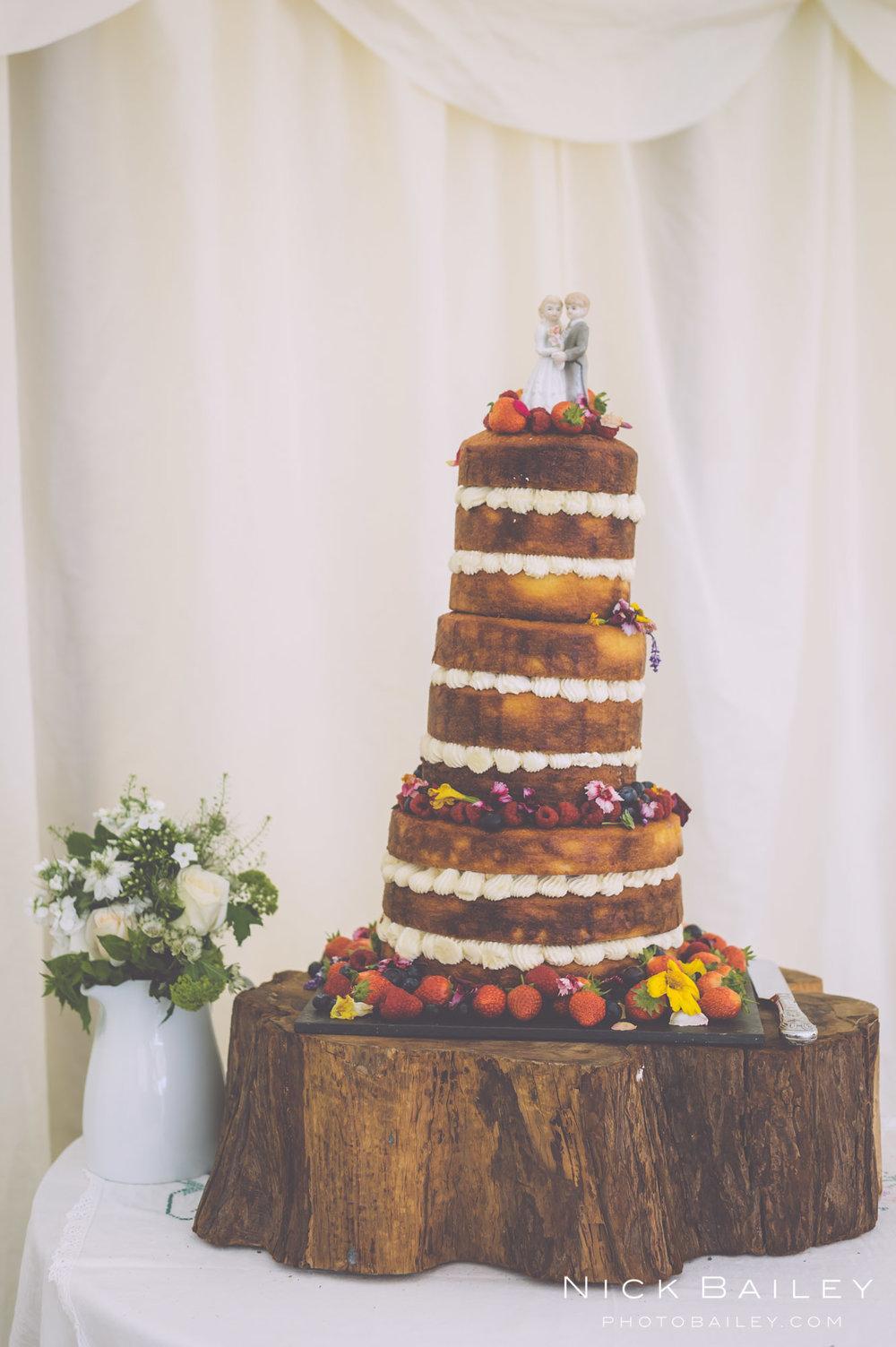roscarrock-weddings-87.jpg