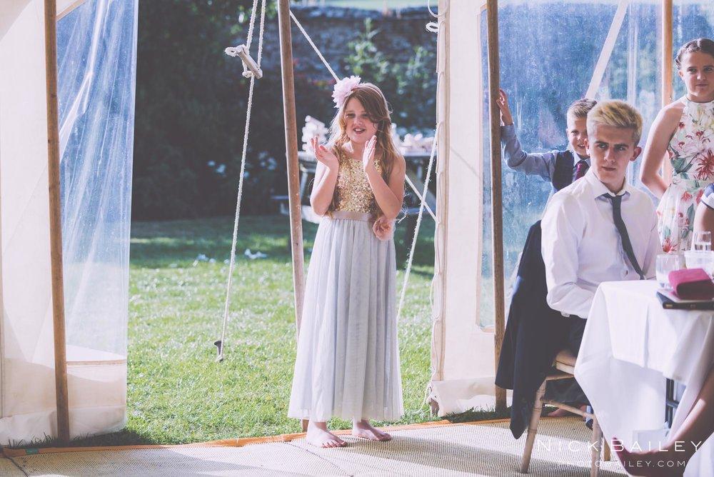 roscarrock-weddings-94.jpg