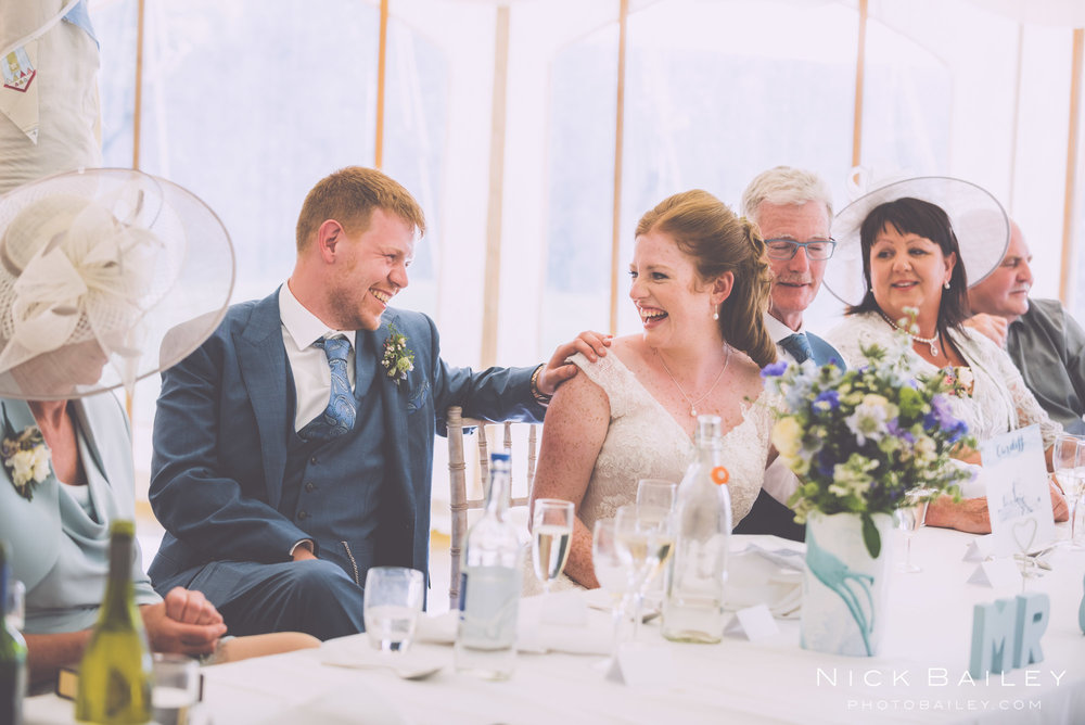 roscarrock-weddings-95.jpg