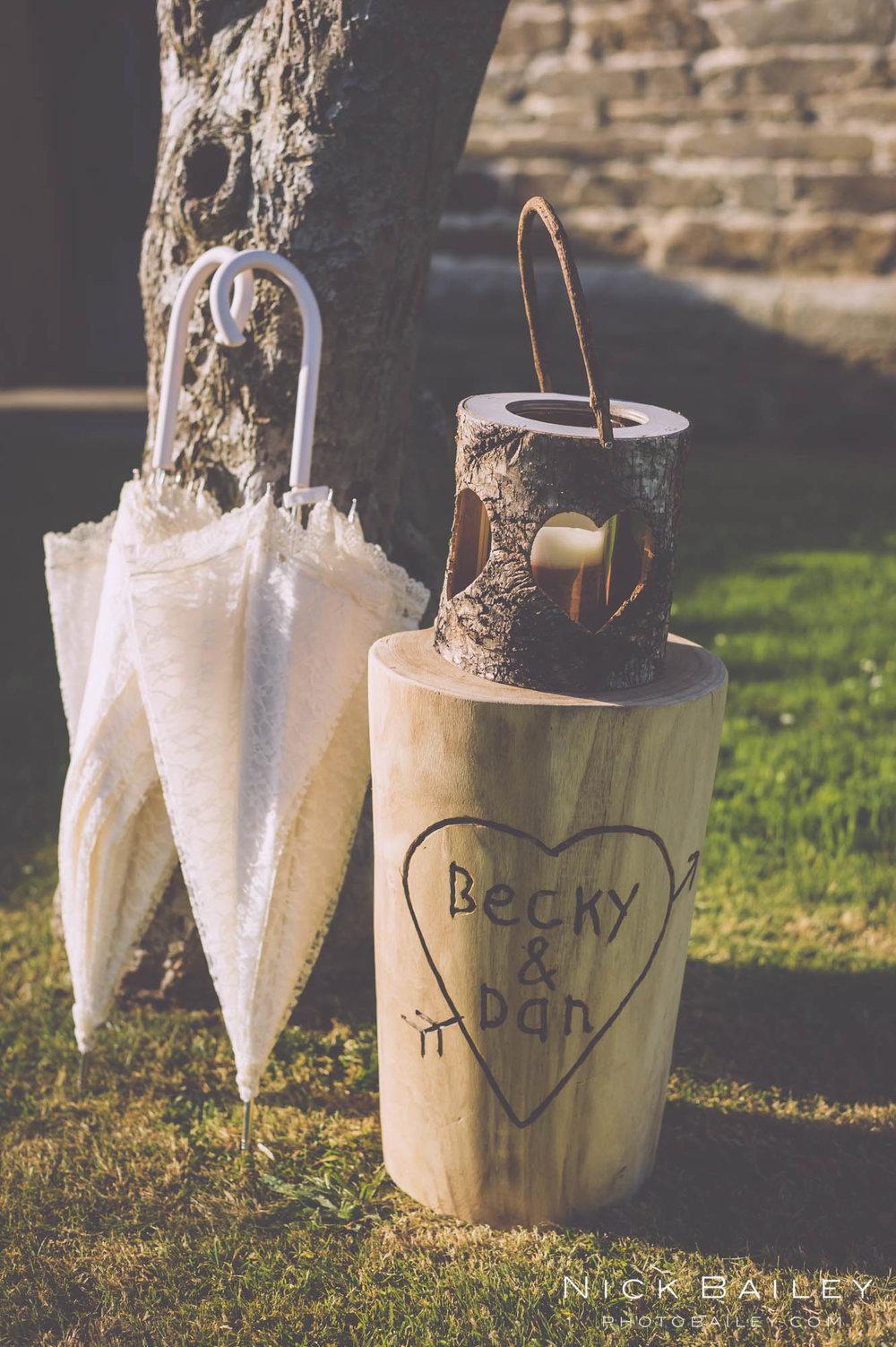 roscarrock-weddings-98.jpg