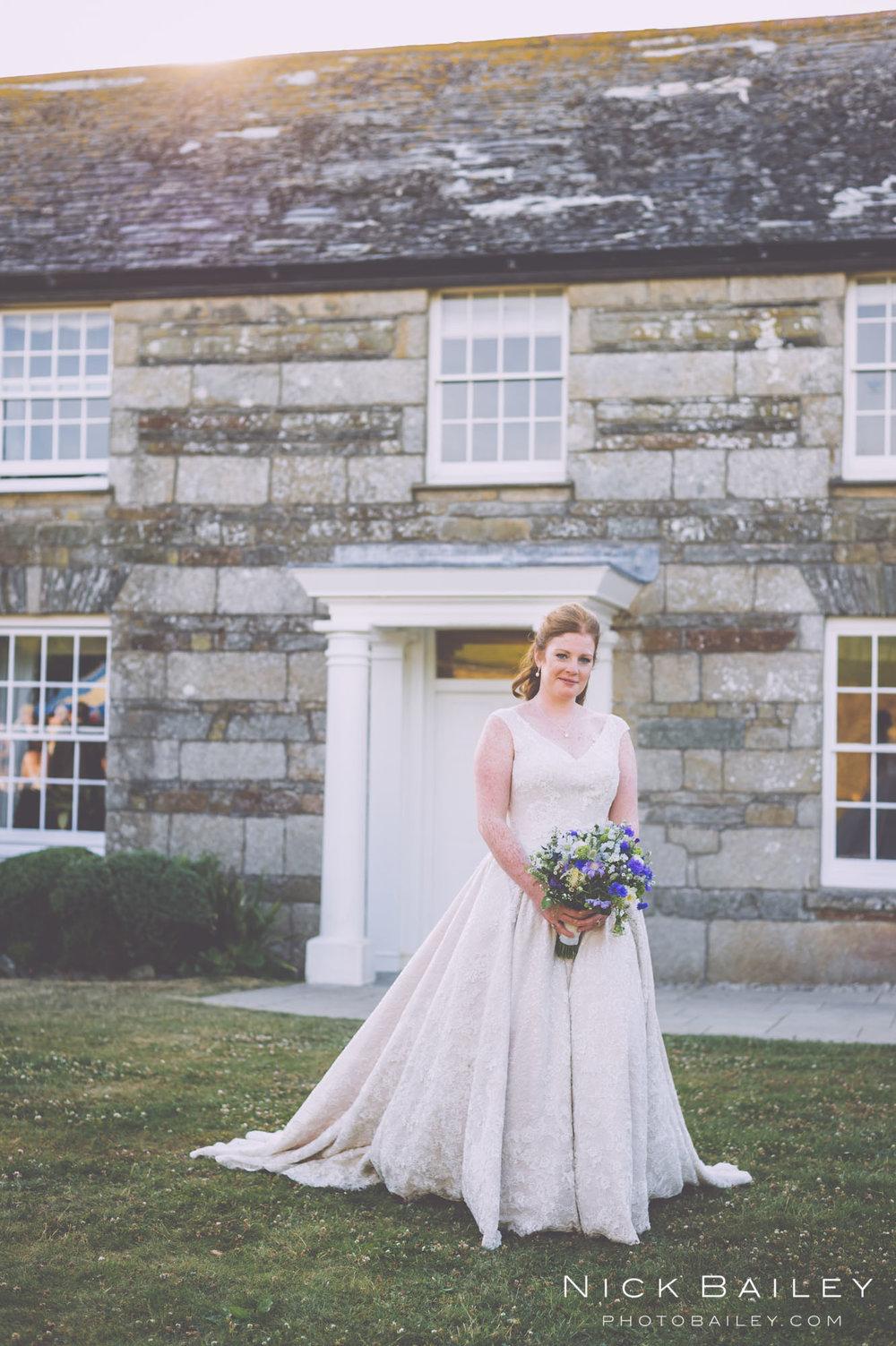 roscarrock-weddings-100.jpg