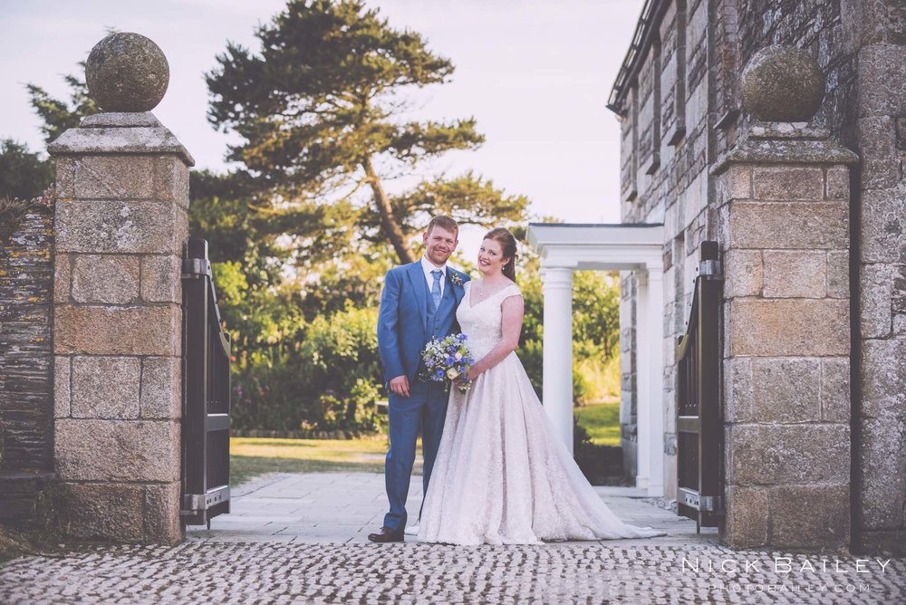 roscarrock-weddings-102.jpg