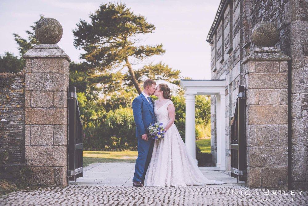 roscarrock-weddings-103.jpg