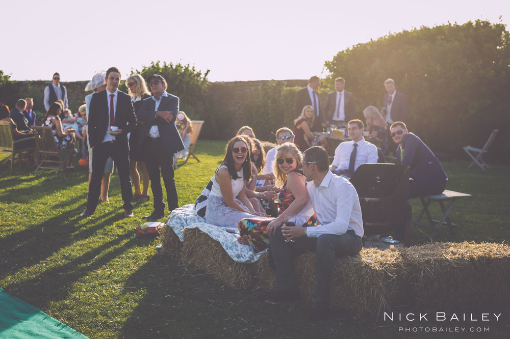roscarrock-weddings-105.jpg