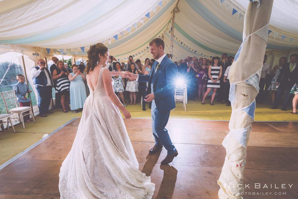 roscarrock-weddings-106.jpg