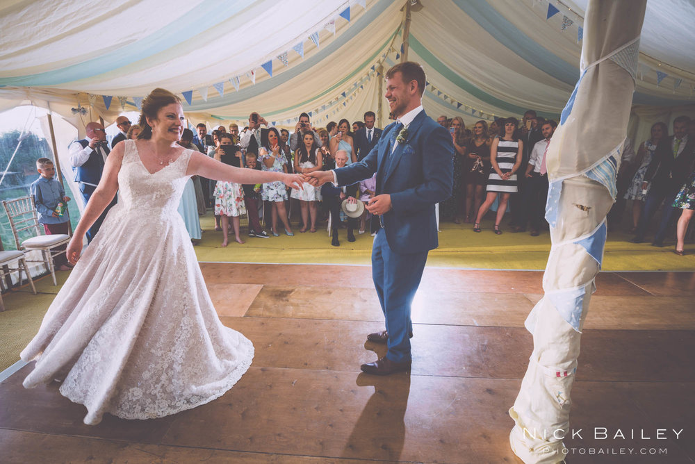 roscarrock-weddings-107.jpg