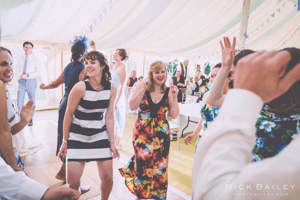 roscarrock-weddings-109.jpg