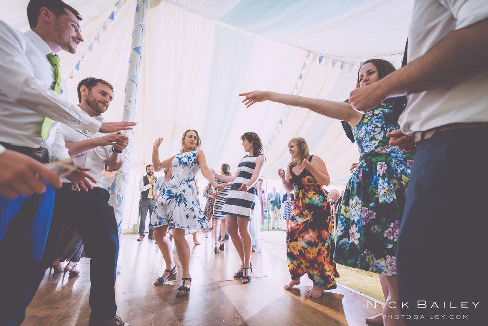 roscarrock-weddings-111.jpg