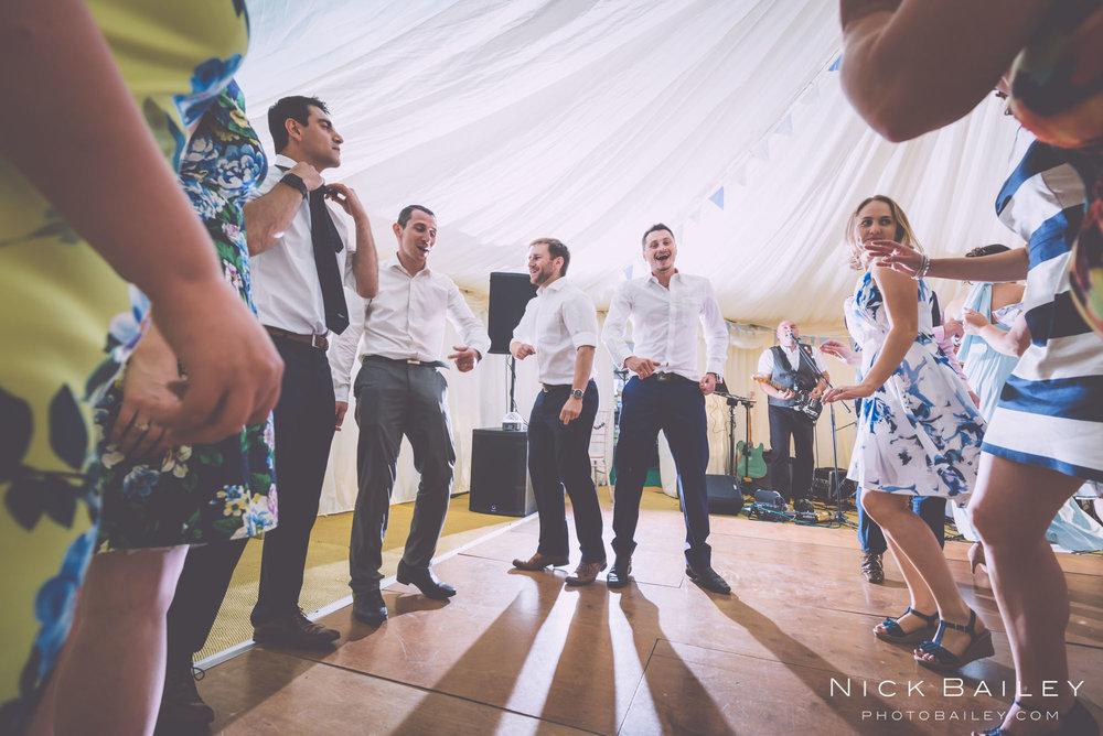 roscarrock-weddings-112.jpg