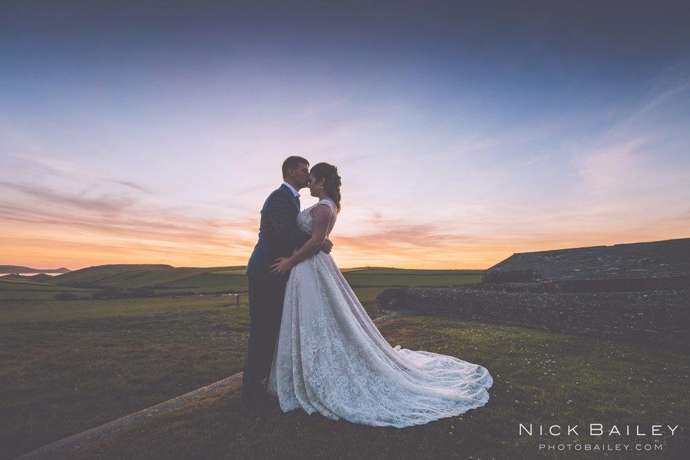 roscarrock-weddings-114.jpg
