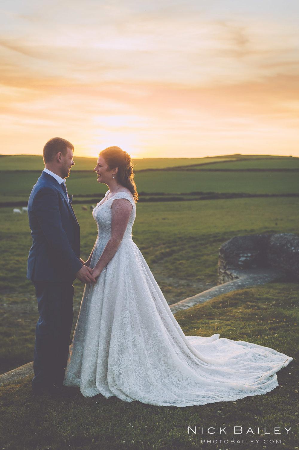 roscarrock-weddings-116.jpg