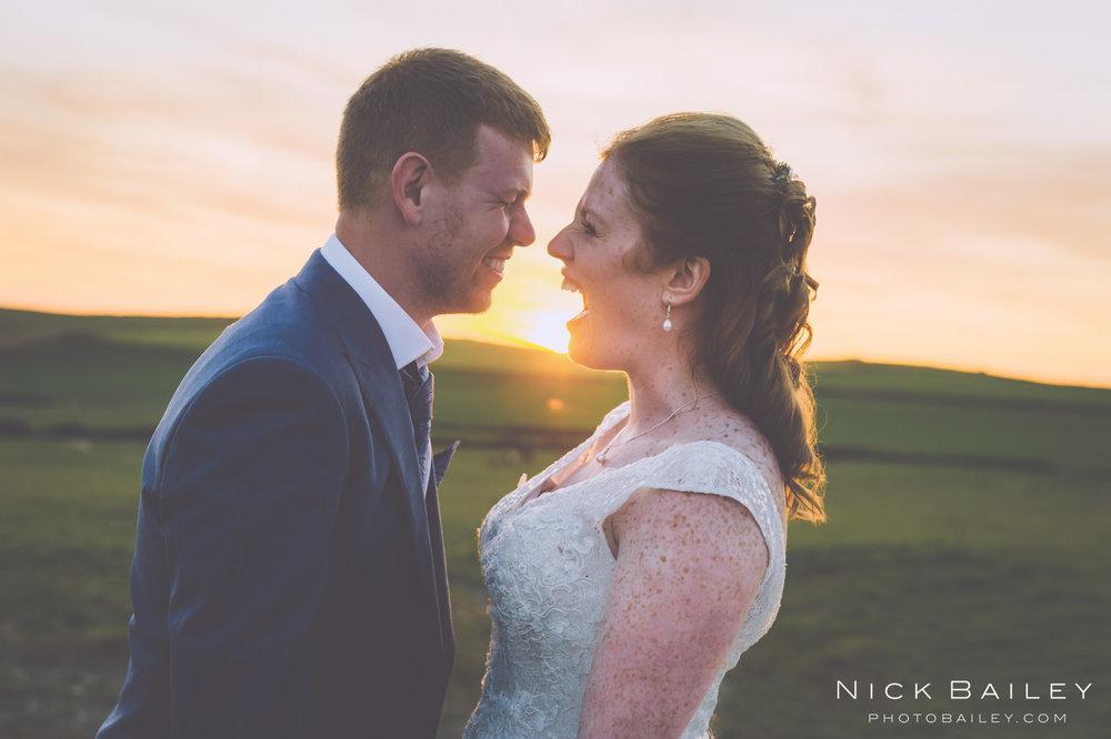 roscarrock-weddings-117.jpg