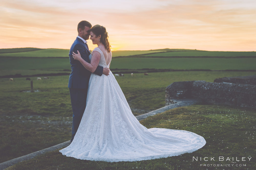 roscarrock-weddings-118.jpg