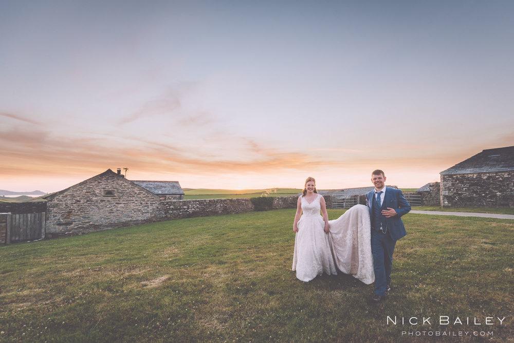 roscarrock-weddings-119.jpg