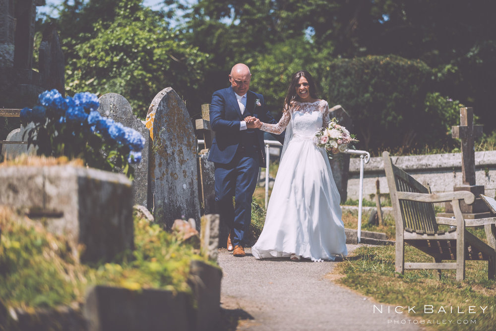 falmouth-weddings-24.jpg