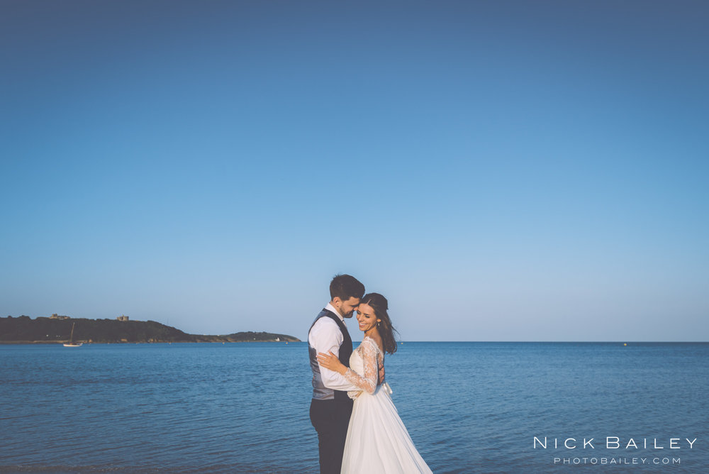 falmouth-weddings-69.jpg