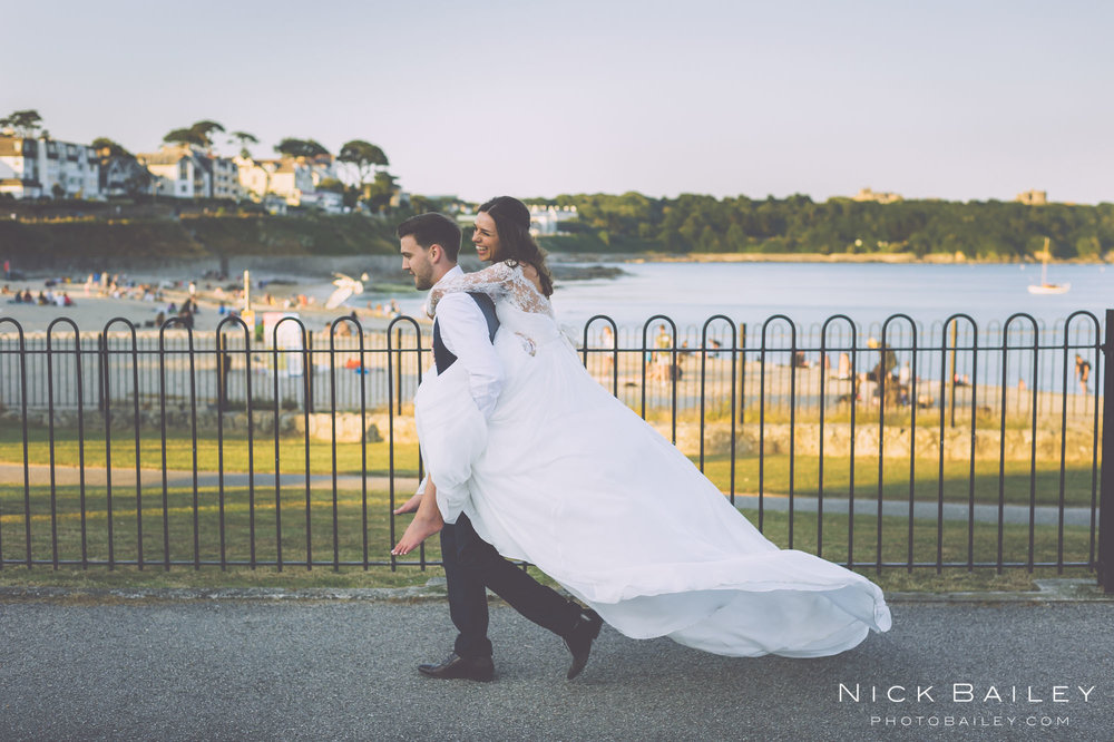 falmouth-weddings-73.jpg