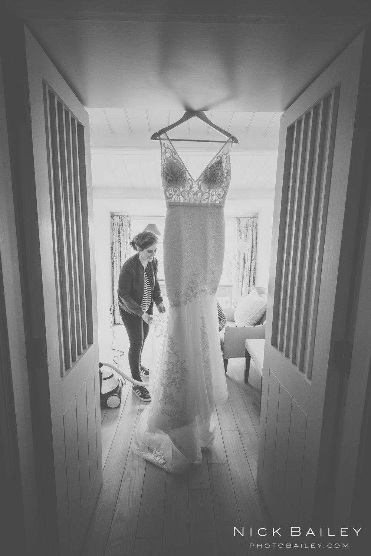 tresanton-hotel-weddings-6.jpg