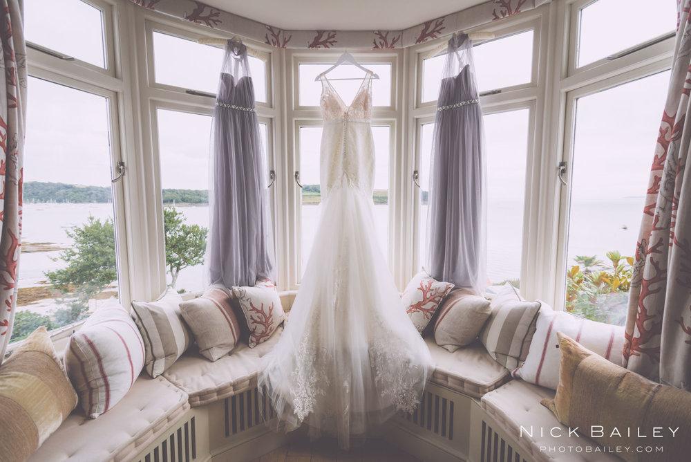 tresanton-hotel-weddings-8.jpg