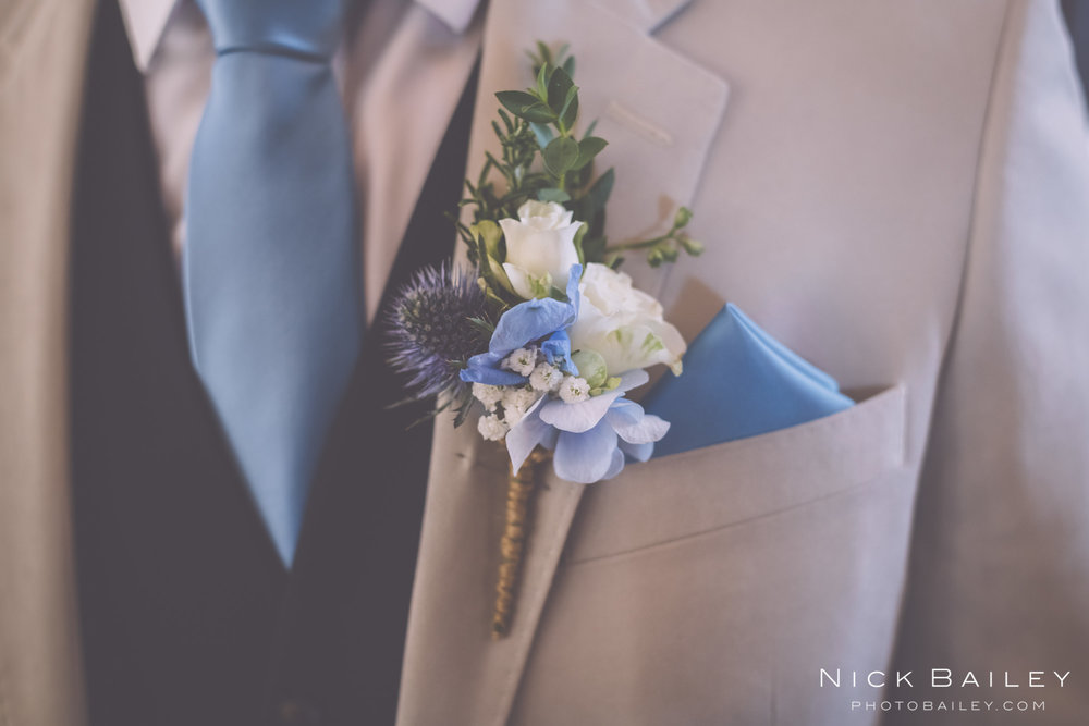 tresanton-hotel-weddings-9.jpg