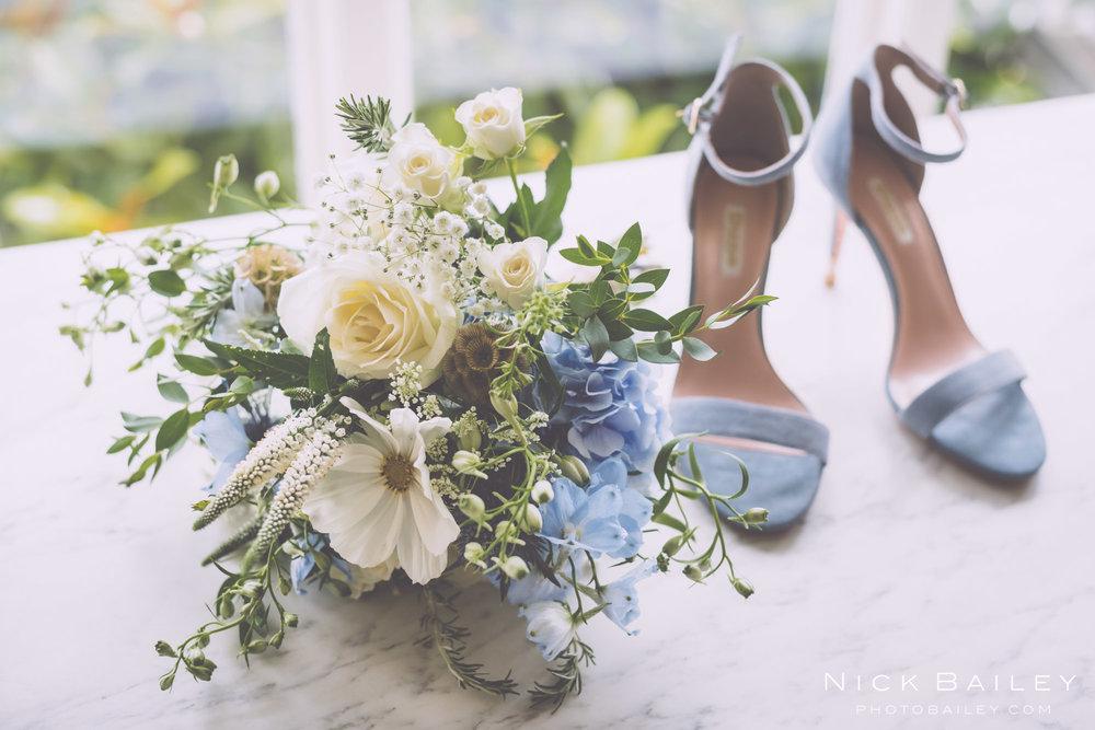 tresanton-hotel-weddings-10.jpg