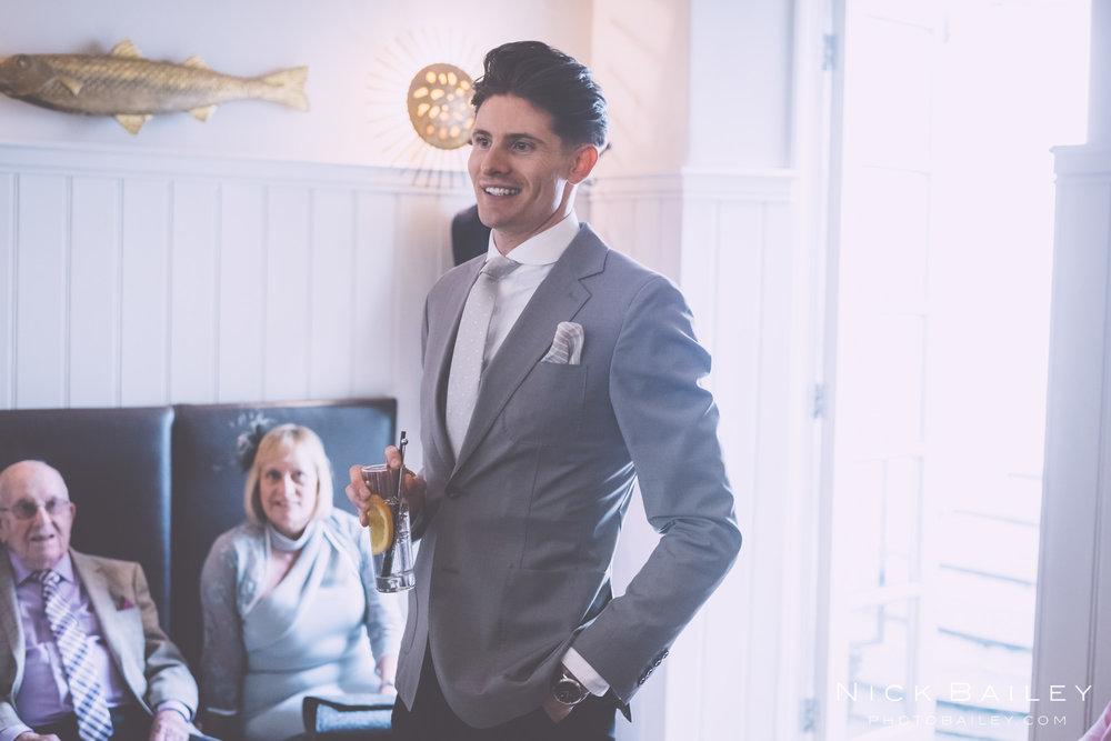 tresanton-hotel-weddings-12.jpg