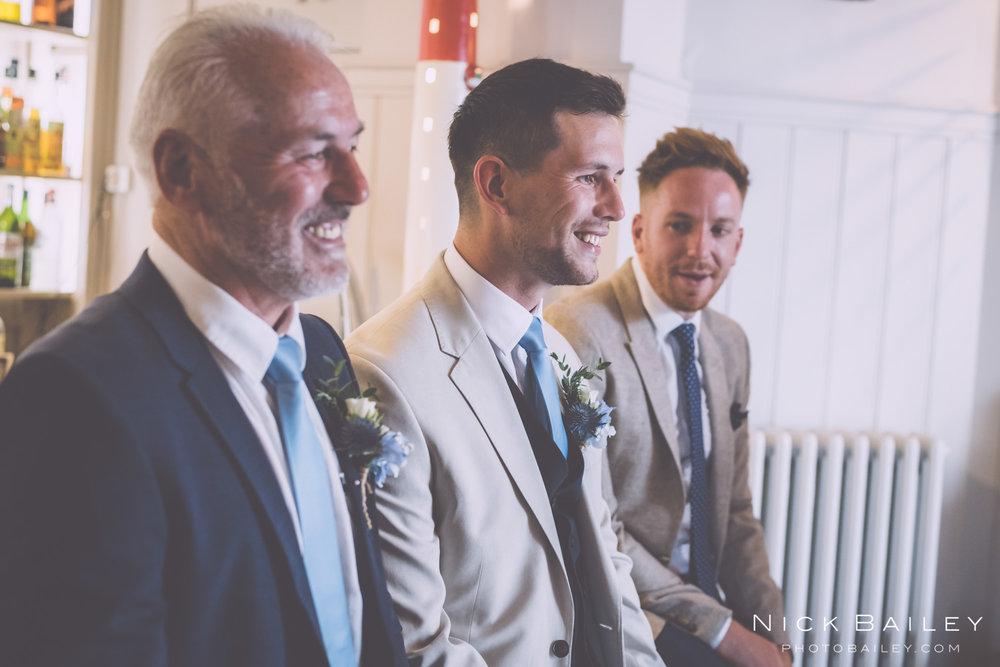 tresanton-hotel-weddings-11.jpg