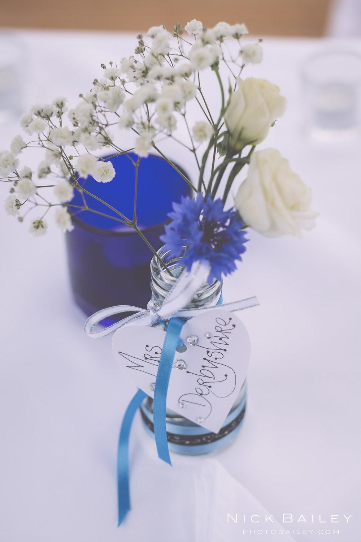 tresanton-hotel-weddings-14.jpg
