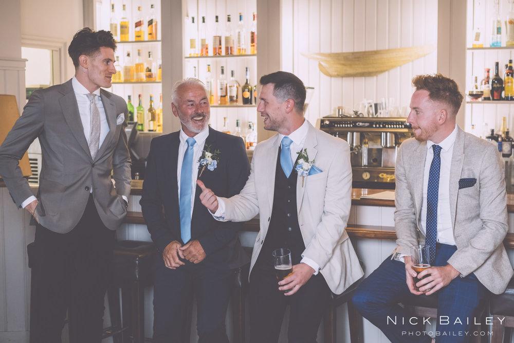 tresanton-hotel-weddings-13.jpg