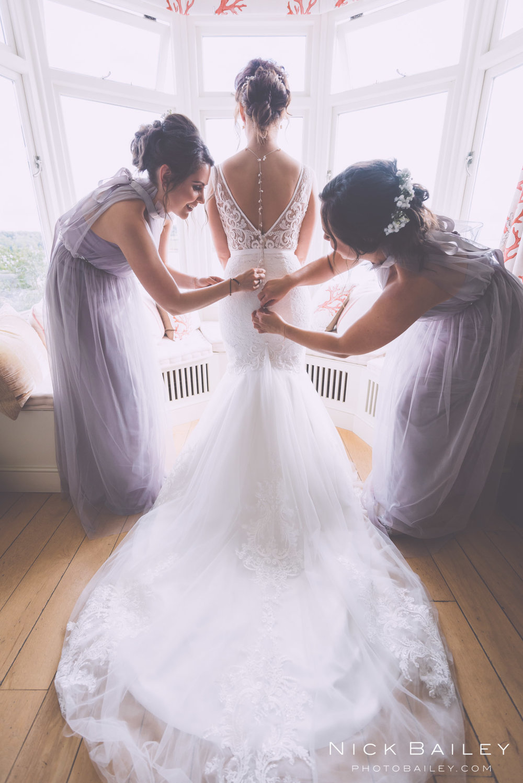 tresanton-hotel-weddings-16.jpg
