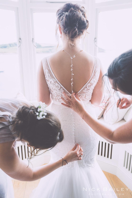 tresanton-hotel-weddings-17.jpg