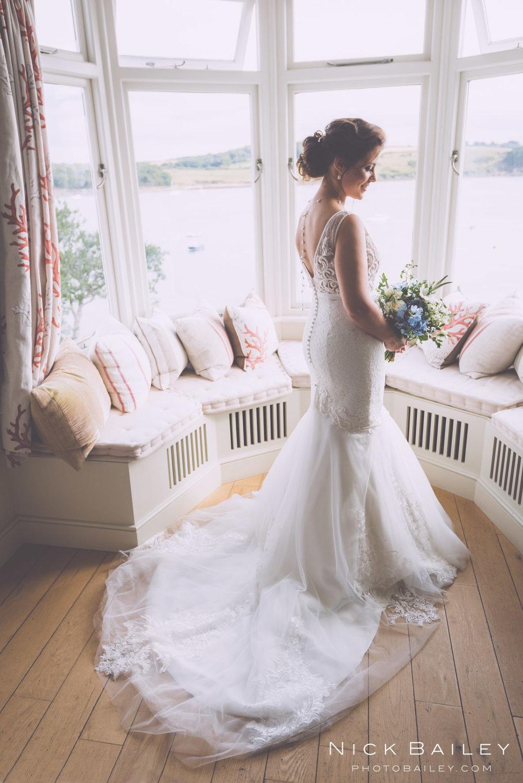 tresanton-hotel-weddings-18.jpg