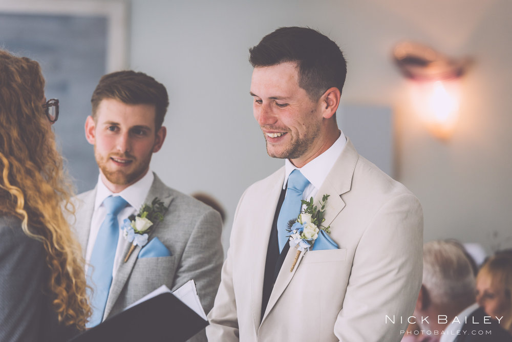 tresanton-hotel-weddings-20.jpg
